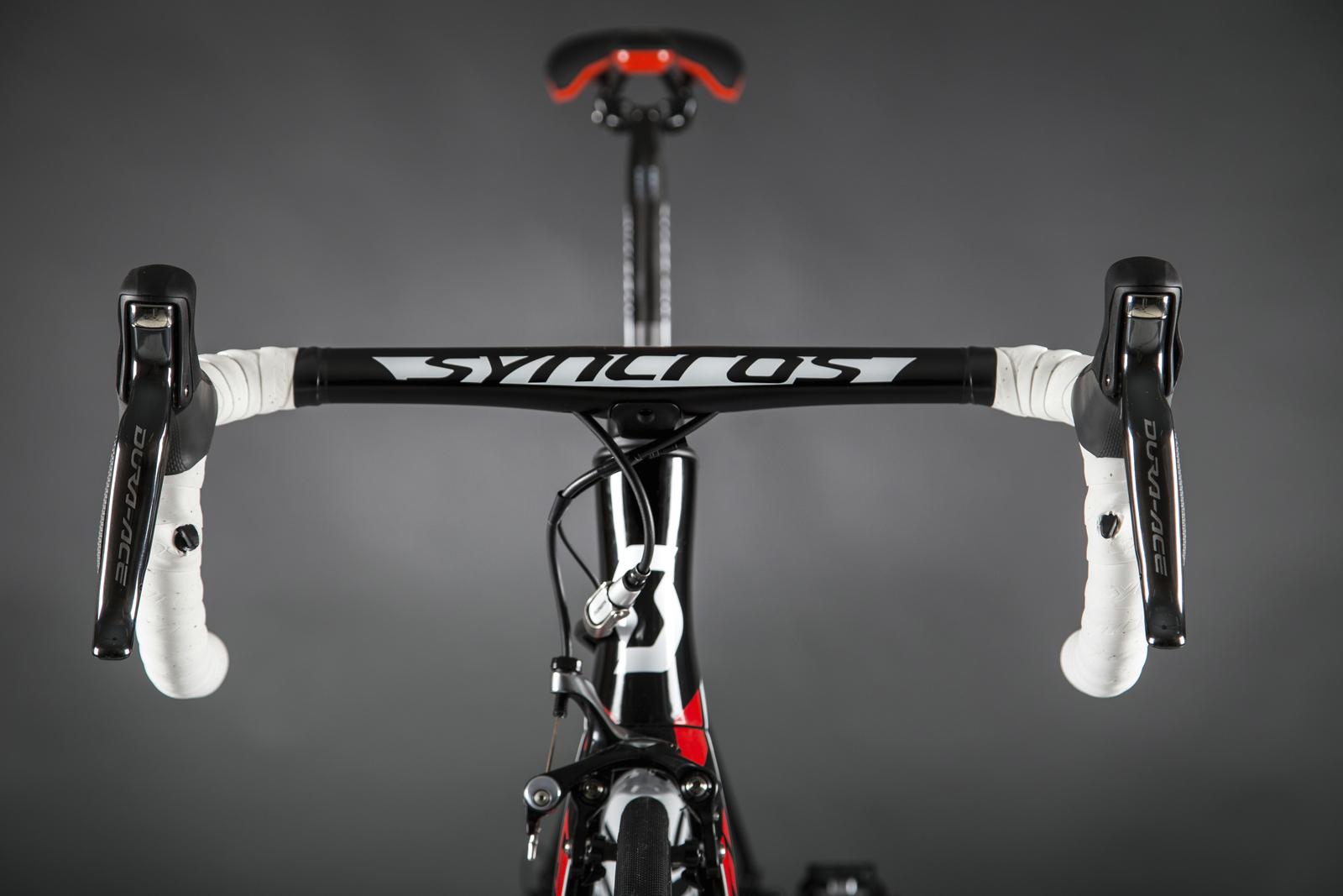 cyclingrot