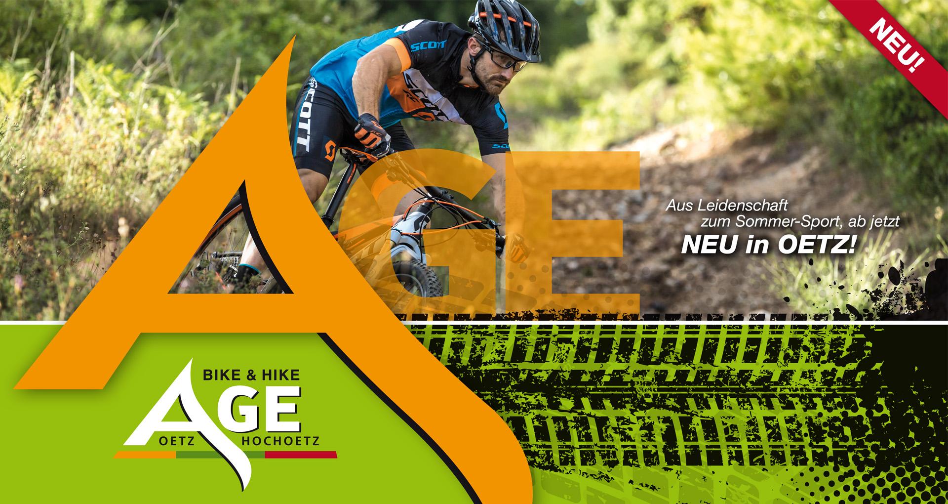 header_age_bikehike_1920x1020pixel